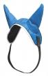 Bonnet d'oreilles unie
