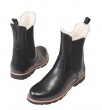 Boots Trotting Wear HIVER