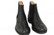 """Boots """"Zip avant"""""""