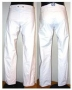 Breeches de course Long
