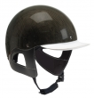 Casque Carbone -Art 10051