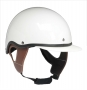 Casque de trot-Art 10049