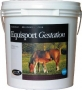 Equisport Gestation