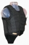 "Gilet de Protection ""RaceSafe"""