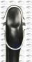 Genoux Racing Tack- Art 450A