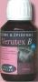 Verutex B