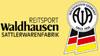 Waldhausen/