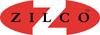 Zilco/